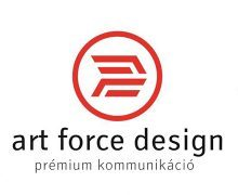 Art Force Design Kft.